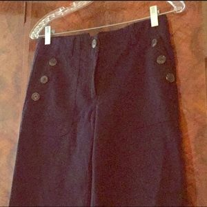 Sailor Loft pants